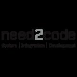 Need2Code erbjuder professionella konsulttjänster med inriktning på affärssystem, integrationslösningar och utveckling.